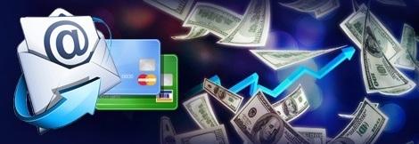казино на деньги онлайн
