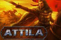 Attila_212x141