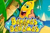 Bananas_Go_Bahamas_212x141