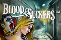 Blood_Suckers_212x141