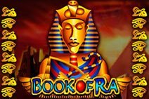 BookOfRa_212x141