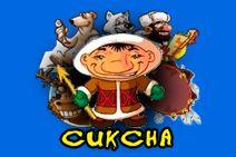 Chukcha_212x141