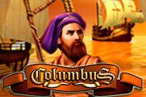 Columbus_212x141