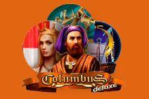 Columbus_Deluxe_212x141