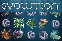 Evolution_212x141