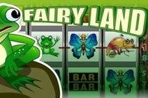 Fairy_Land_212x141