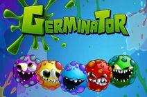Germinator_212x141