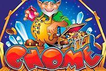 Gnome_212x141