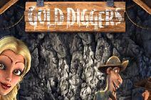 Gold_Diggers_212x141