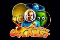 Golden_Planet_212x141