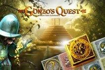 Gonzos_Quest_212x141
