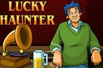 Lucky_Haunter_212x141