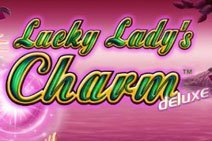 Lucky_Ladies_Charm_212x141