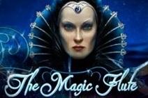 Magic_Flute_212x141