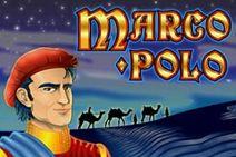 Marco_Polo_212x141