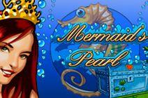 Mermaids_Pearl_212x141