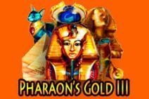 Pharaons_Gold_III_212x141