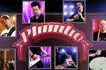 Plumbo_212x141