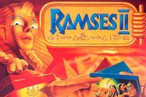 Ramses____212x141
