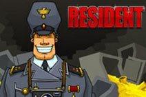 Resident_212x141