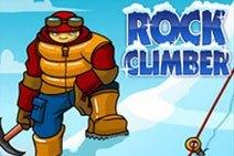 Rock_Climber_212x141
