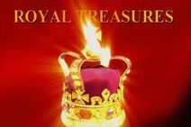 Royal_Treasures_212x141