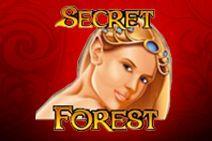 Secret_Forest_212x141