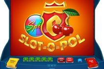 Slot_o_Pol_212x141