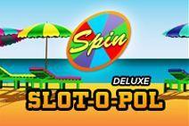 Slot_o_Pol_Deluxe_212x141