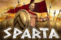 Sparta_212x141