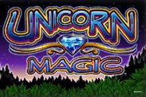 Unicorn_Magic_212x141