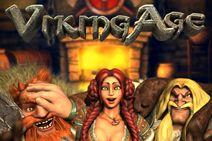 Viking_Age_212x141